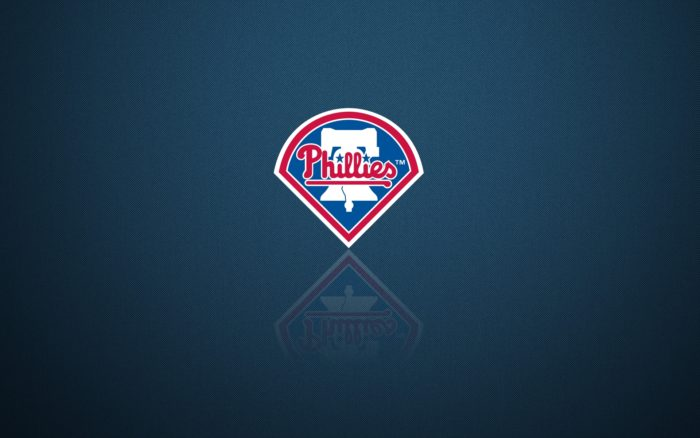 Philadelphia Phillies wallpapers 1920x1200