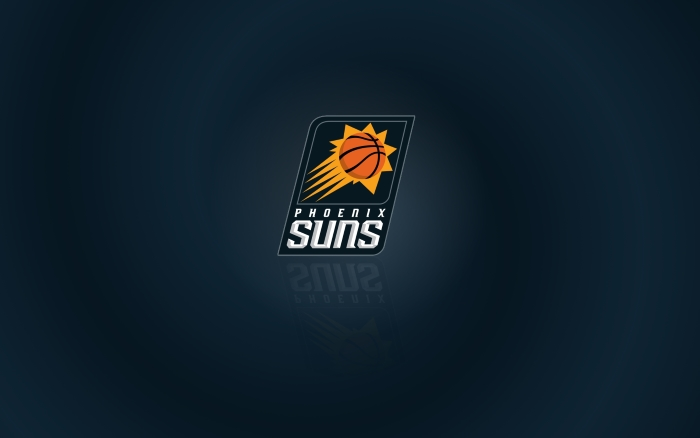 Phoenix Suns wallpaper 1920x1200, widescreen, 16x10