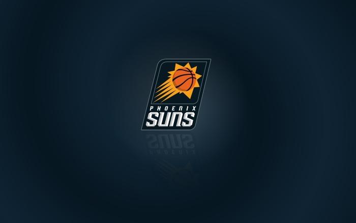 Phoenix Suns wallpaper 1920x1200, widescreen, 16x10