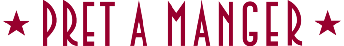 Pret a Manger logotype