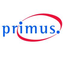 Primus Canada logo