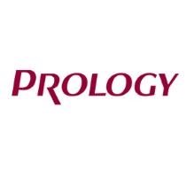 Prology logo