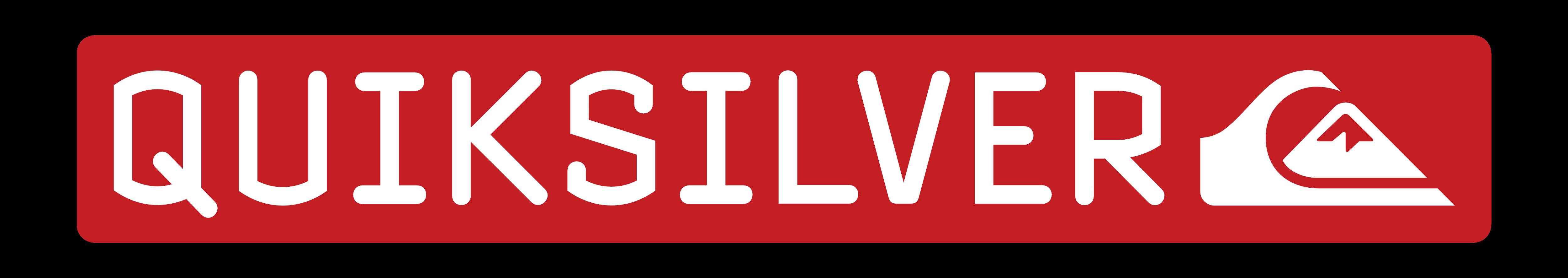 Quiksilver – Logos Download