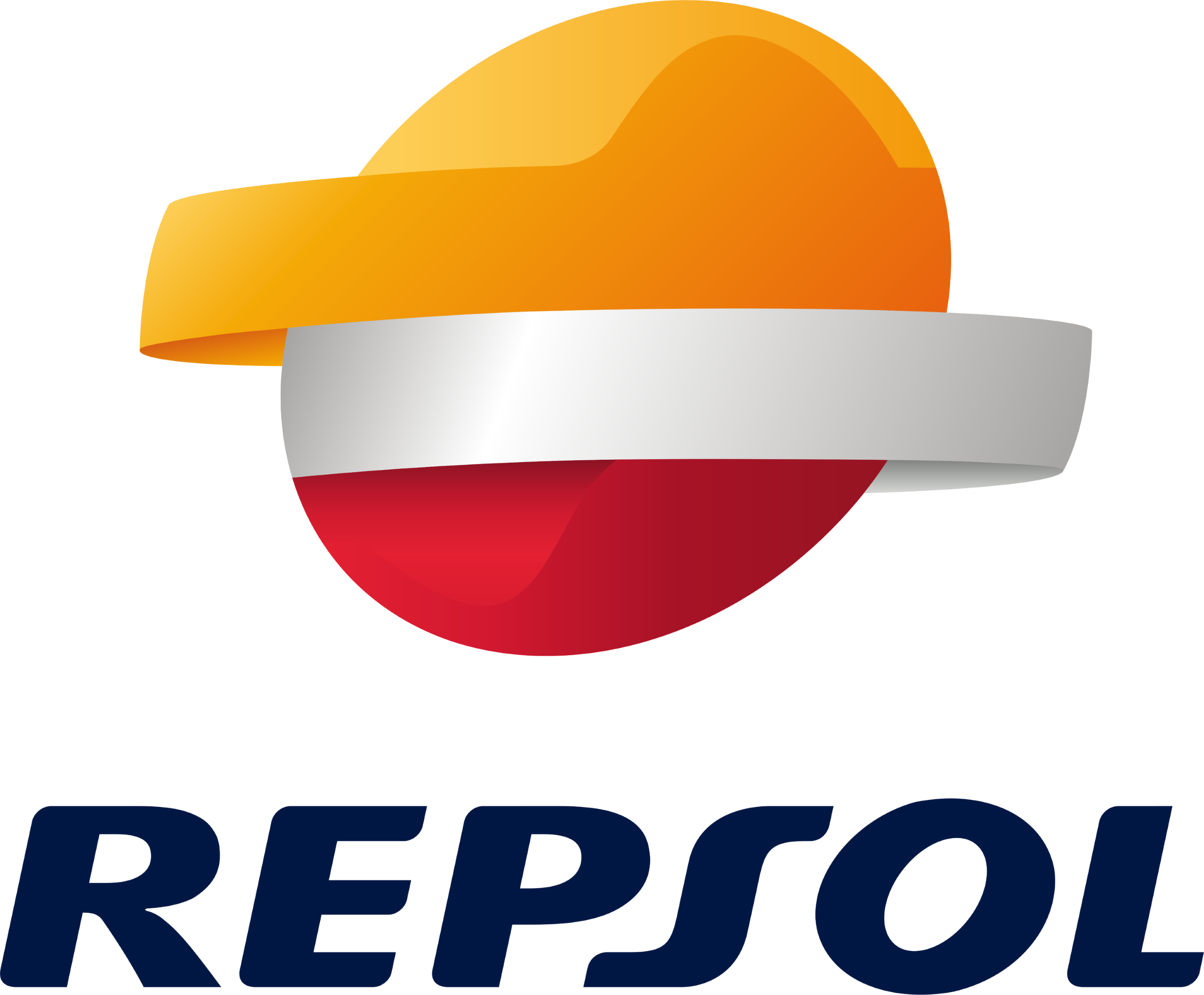 mobile home transport with 3452 Repsol Logo Download on Fleet Management System moreover Schloss Und Museum Rundale as well Work Breakdown Structure further P 004W006159434002P as well Shipping Container Shop Plans In Shipping Container Workshop Plans Containerhouse.