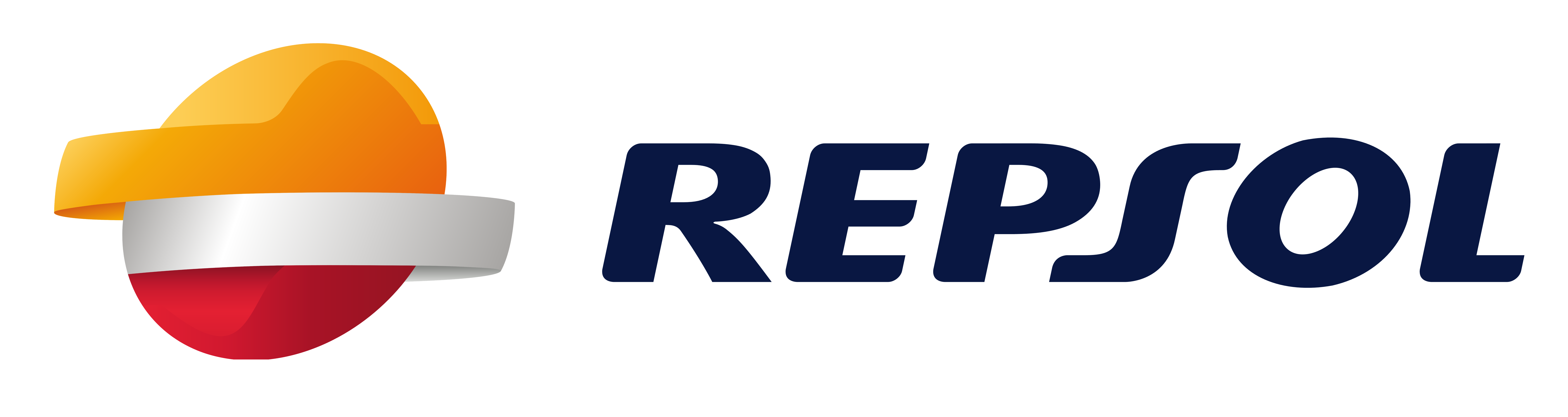 3452 Repsol Logo Download also Energy Efficiency Rebates likewise N 5yc1vZbrk7 together with 100464807 likewise 5807802980. on electric logo ideas