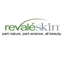 Revalieskin logo