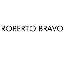 Roberto Bravo logo