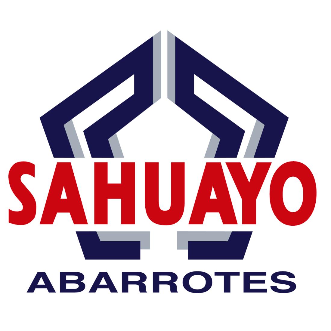 sahuayo � logos download