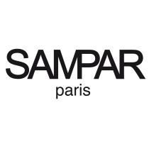 Sampar logo