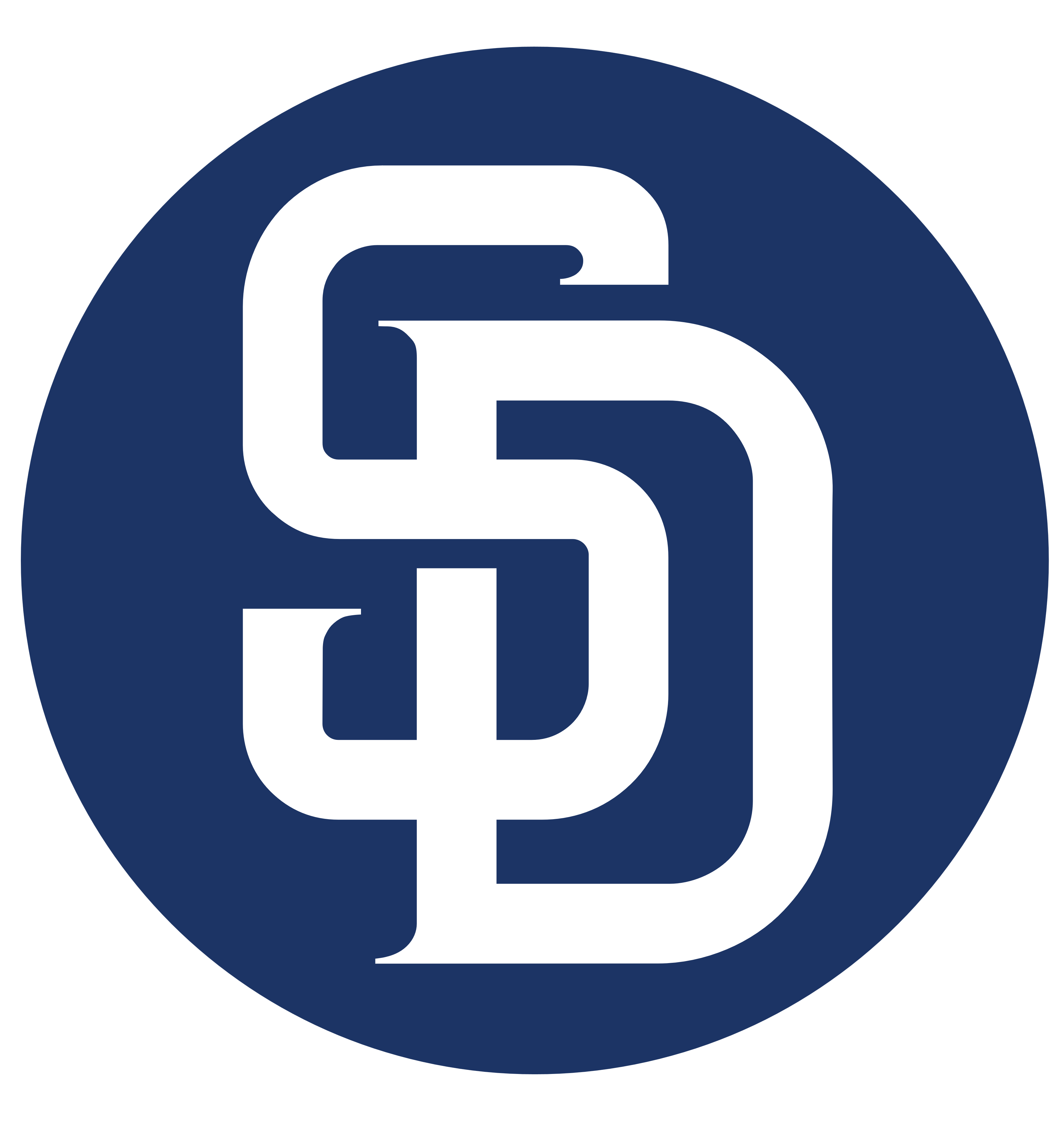 san diego padres logos download giants baseball logo vector giants baseball logo vector