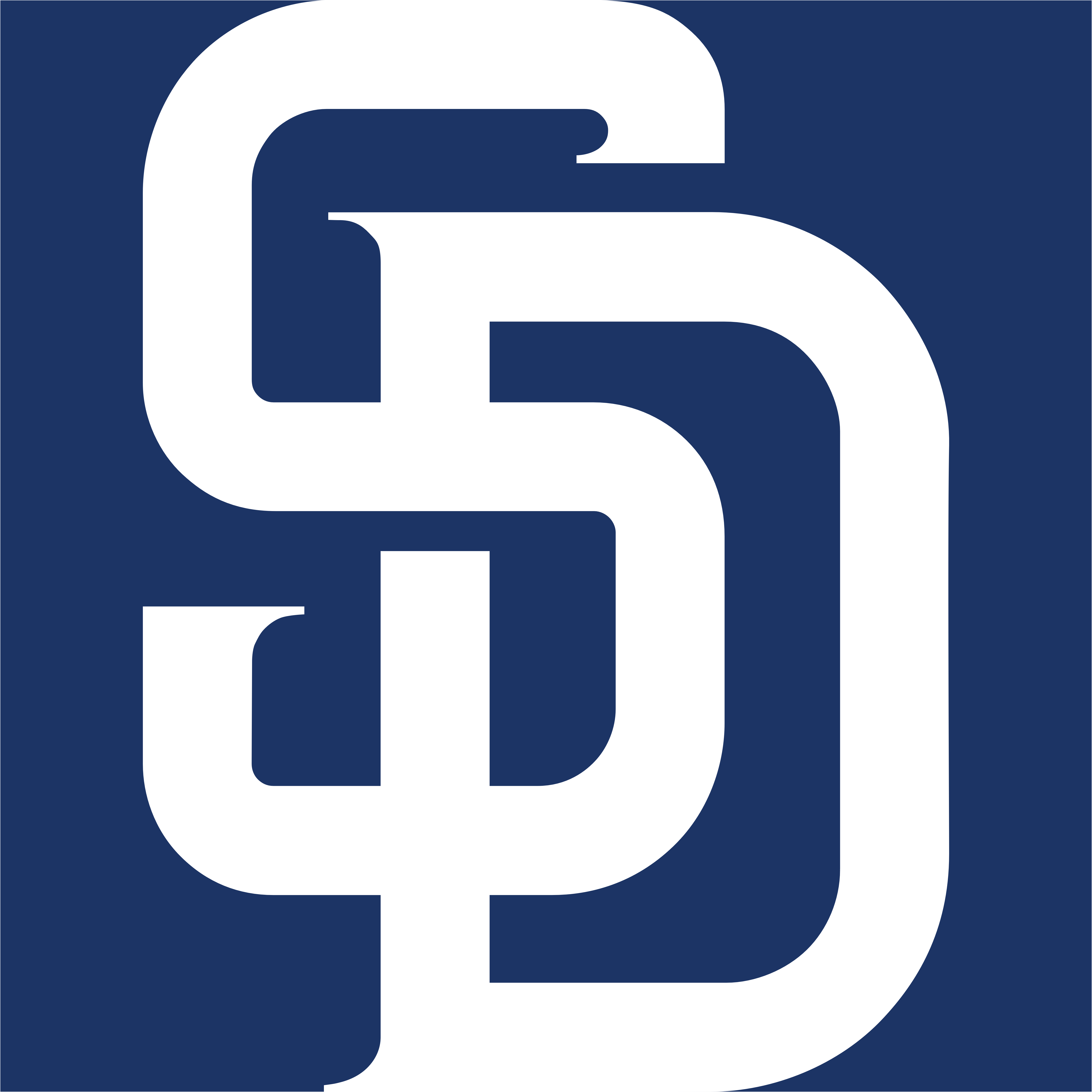 San Diego Padres Logo Vector Www Imgkid Com The Image