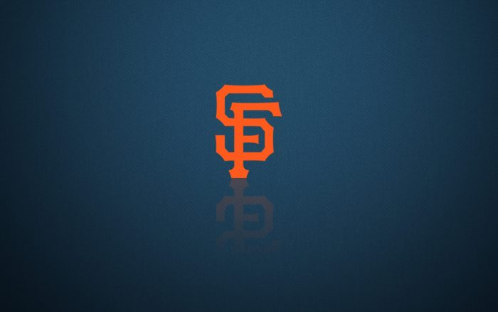 San Francisco Giants wallpaper, desktop background 1920x1200