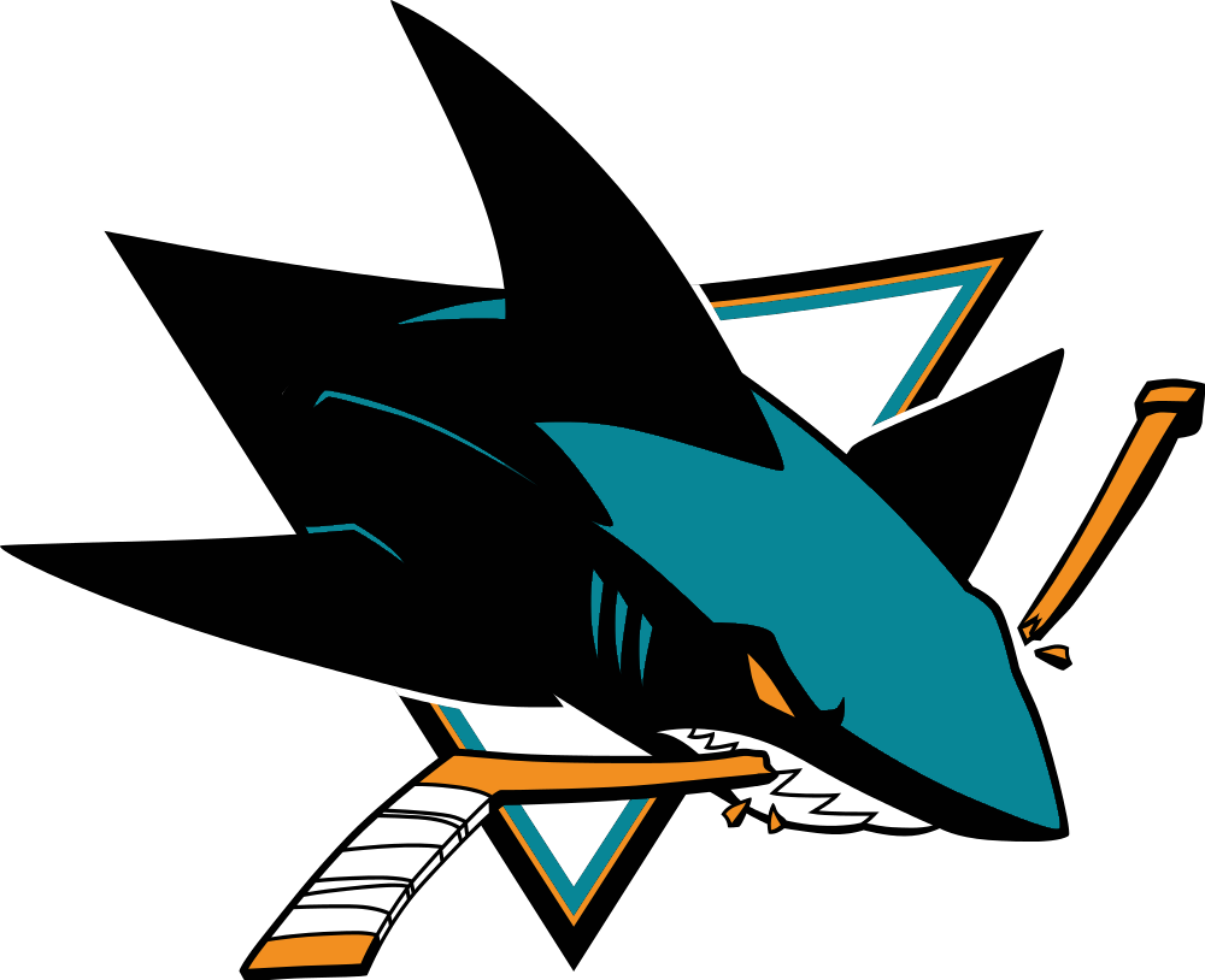 san jose sharks logos download giants baseball logo vector giant tiger logo vector