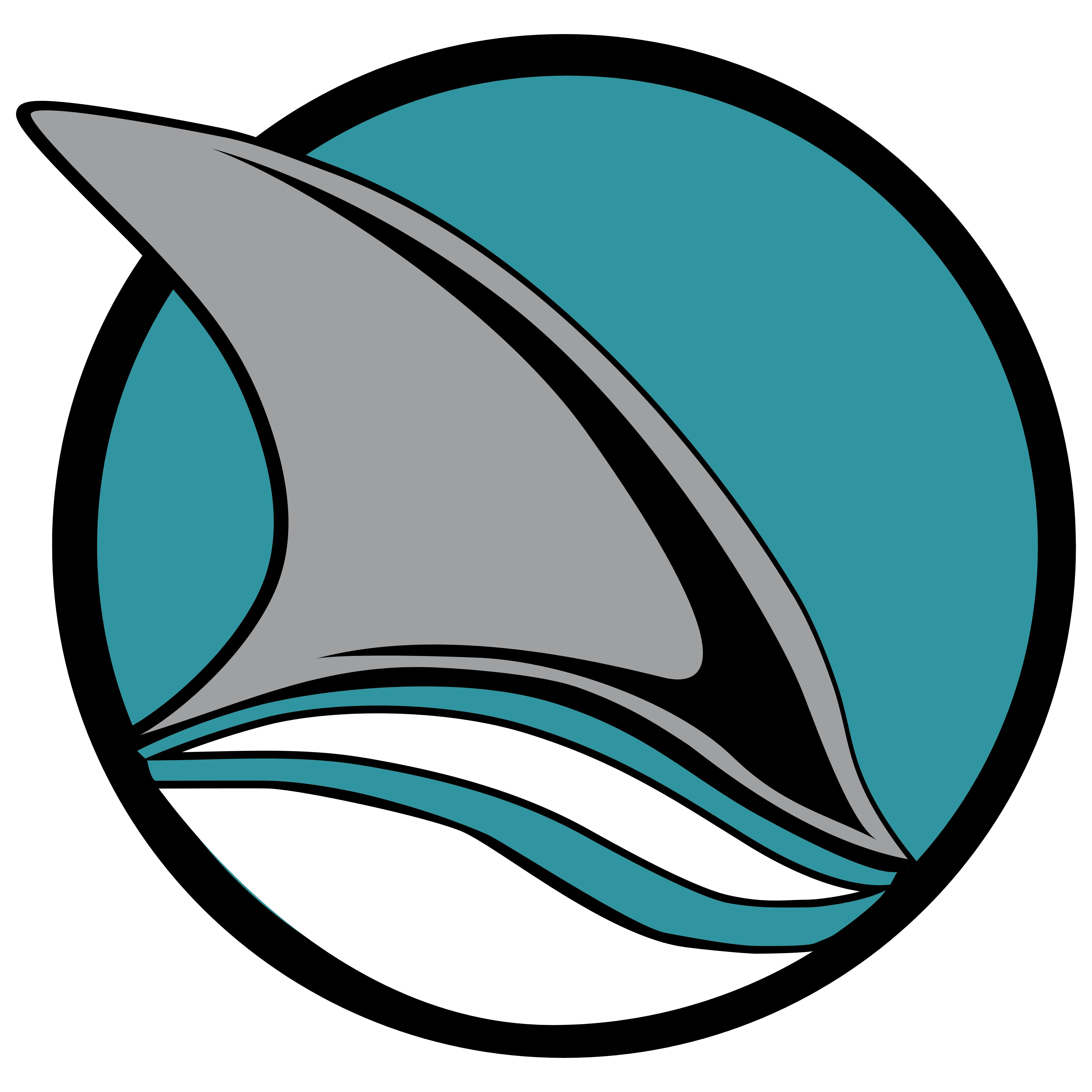 san jose sharks logos download rh logos download com san jose shark fin logo shark fin beer logo