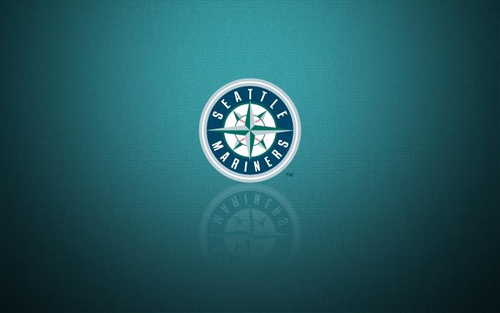 Seattle Mariners Logos Download
