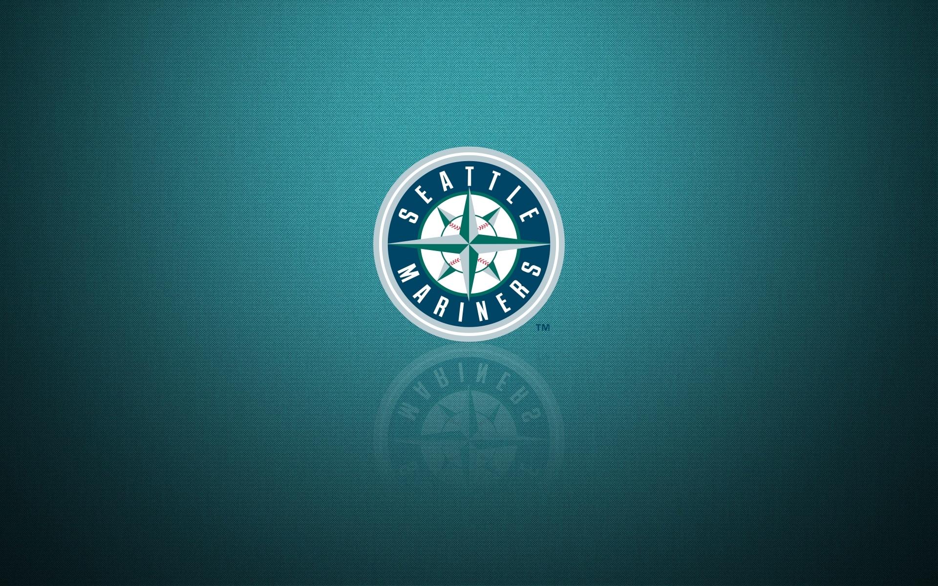 Seattle Mariners – Logos Download