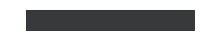 Simon Golub logo, logotype