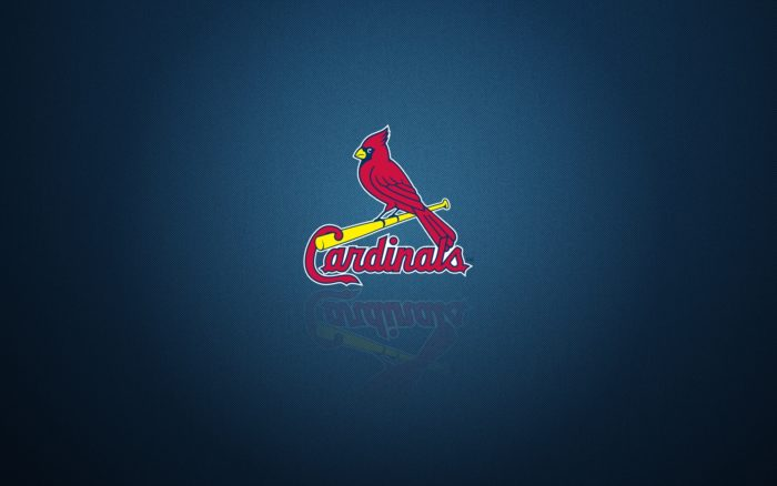 St. Louis Cardinals wallpapers 1920x1200, widescreen and HD