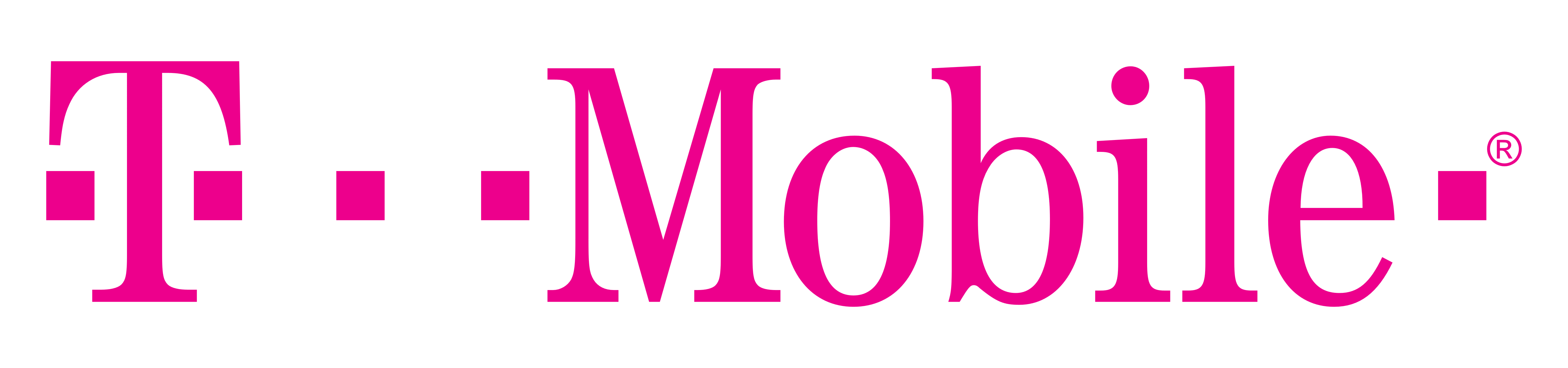 T mobile logos download for Food network magazine phone number customer service