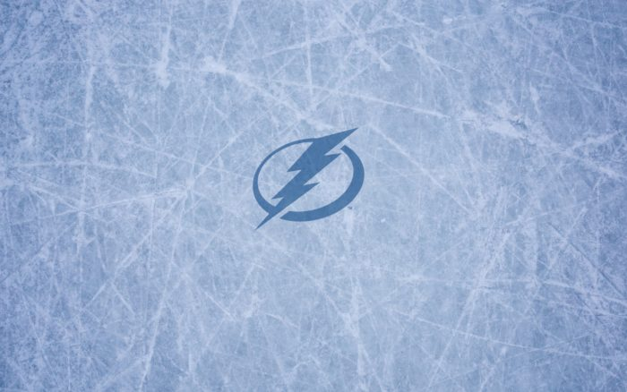 Tampa Bay Lightning wallpaper 1920x1200, 16x10