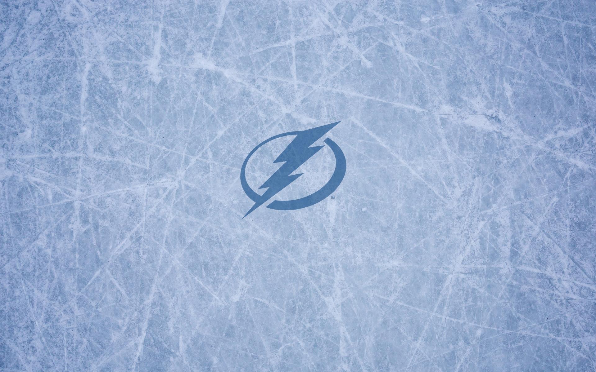 Tampa bay lightning logos download - Tampa bay lightning wallpaper ...