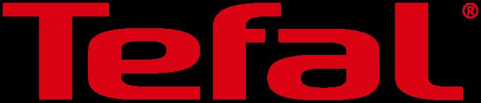 Tefal logo, logotype