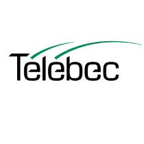 Telebec Mobility logo