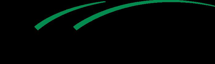 Telebec logo, logotype