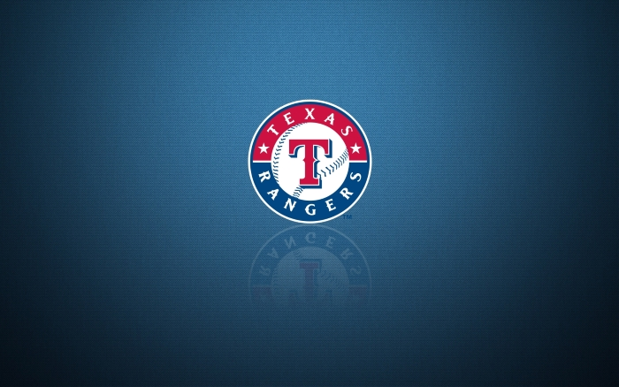Texas Rangers wallpaper, desktop background
