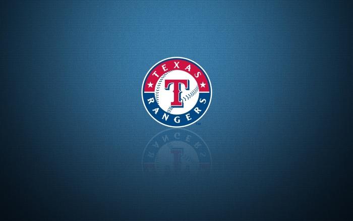 Texas Rangers wallpaper, desktop background