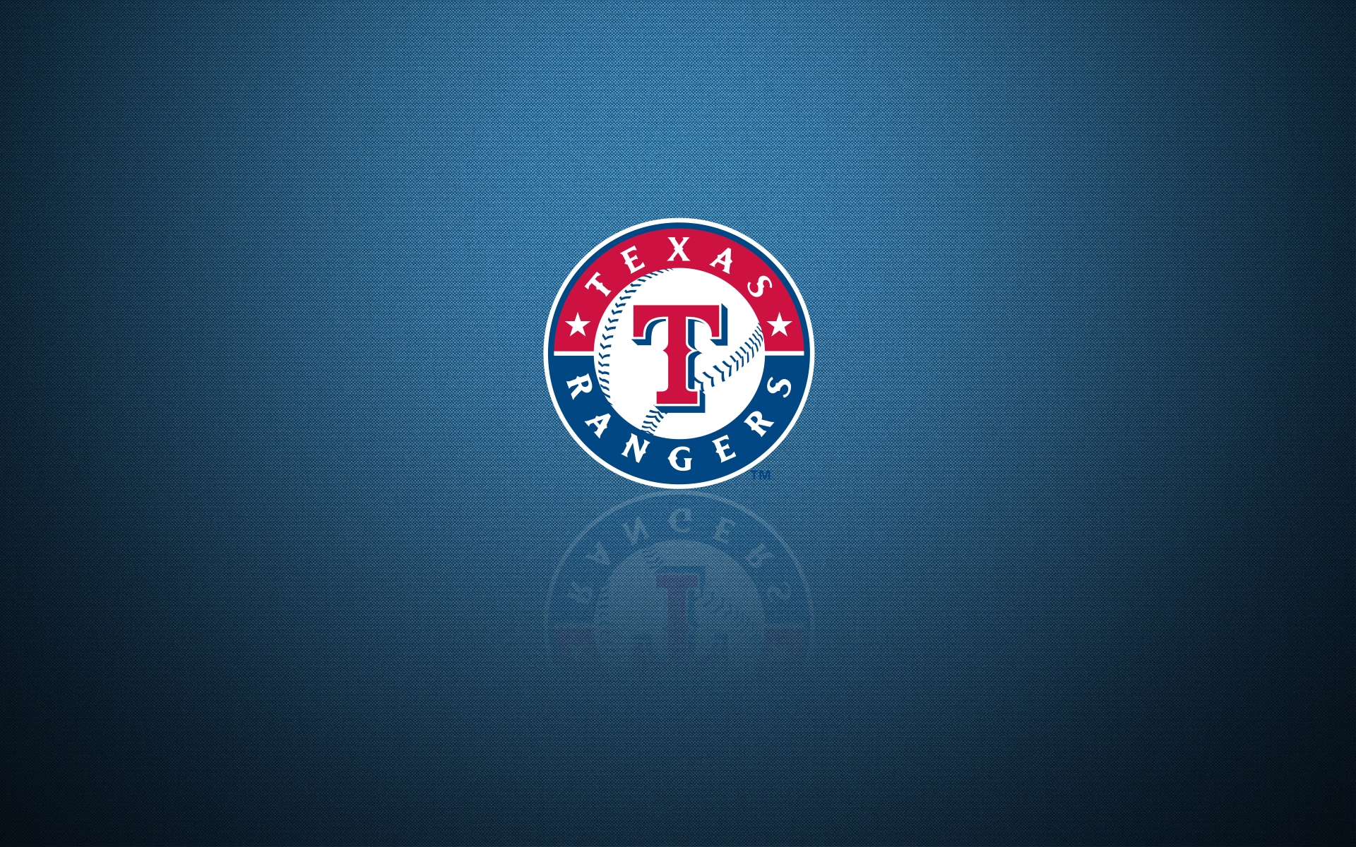 texas rangers wallpaper - photo #18