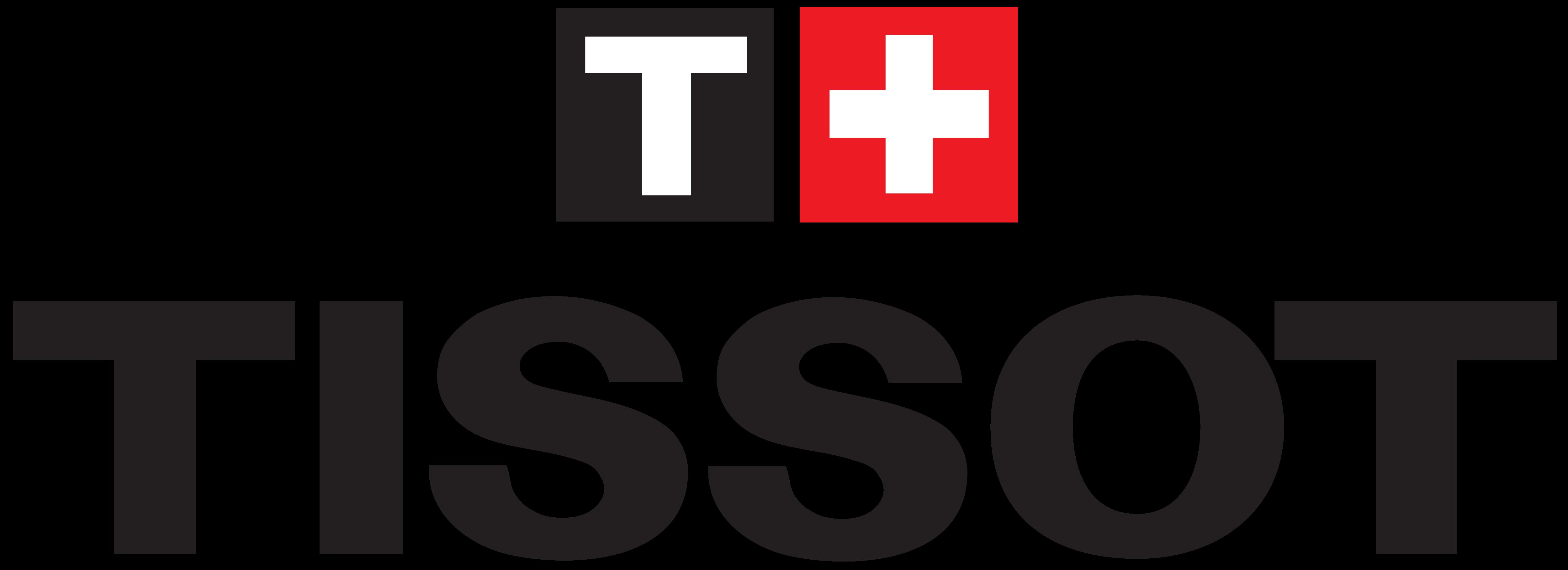 Tissot - Logos Download