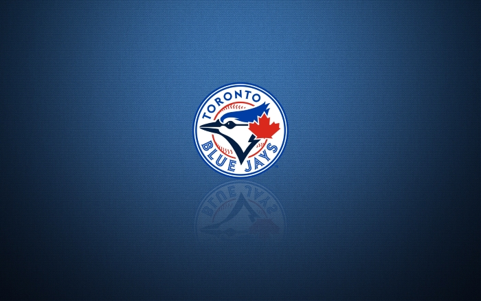 Toronto Blue Jays wallpaper HD, wide desktop background 1920x1200 px
