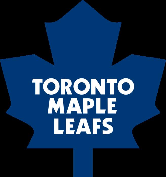 Toronto Maple Leafs symbol, logo
