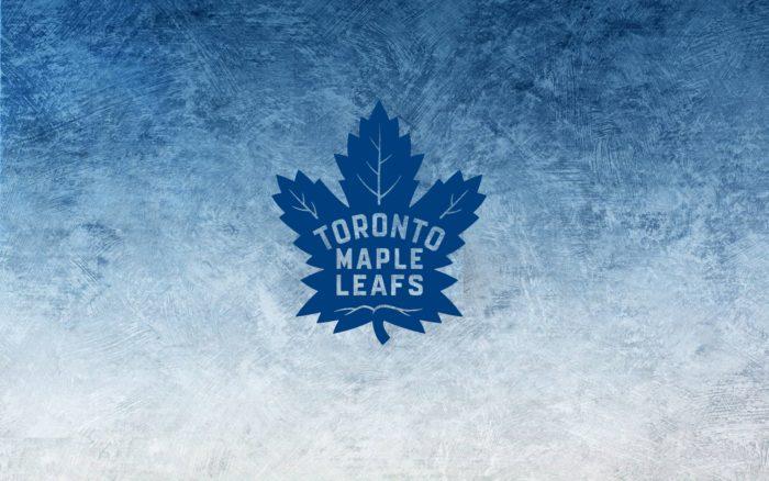 Toronto Maple Leafs wallpaper 1920x1200, 16x10