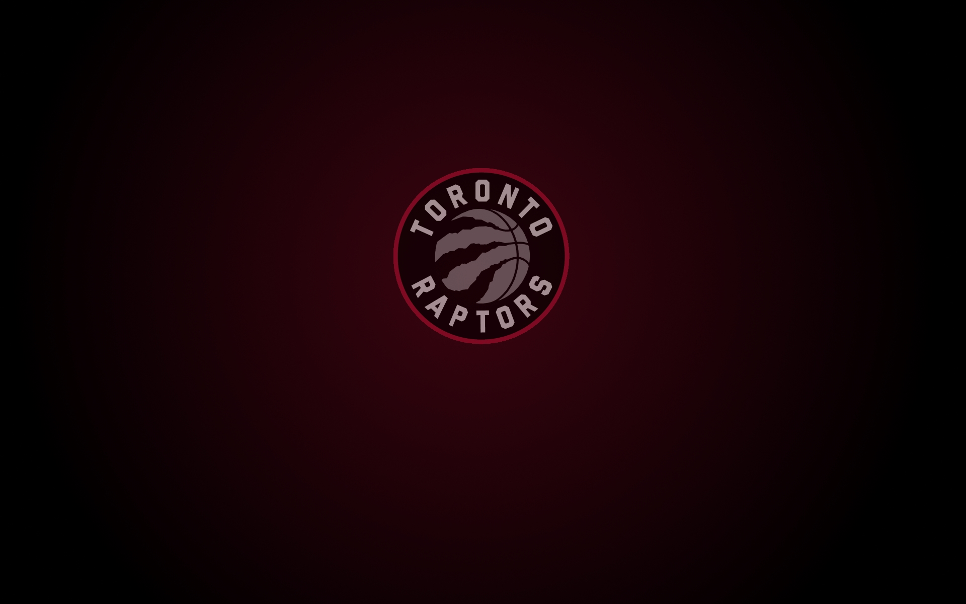 toronto raptors � logos download