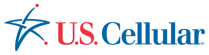 U.S. Cellular logo, logotype