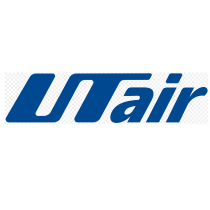 UTair logo