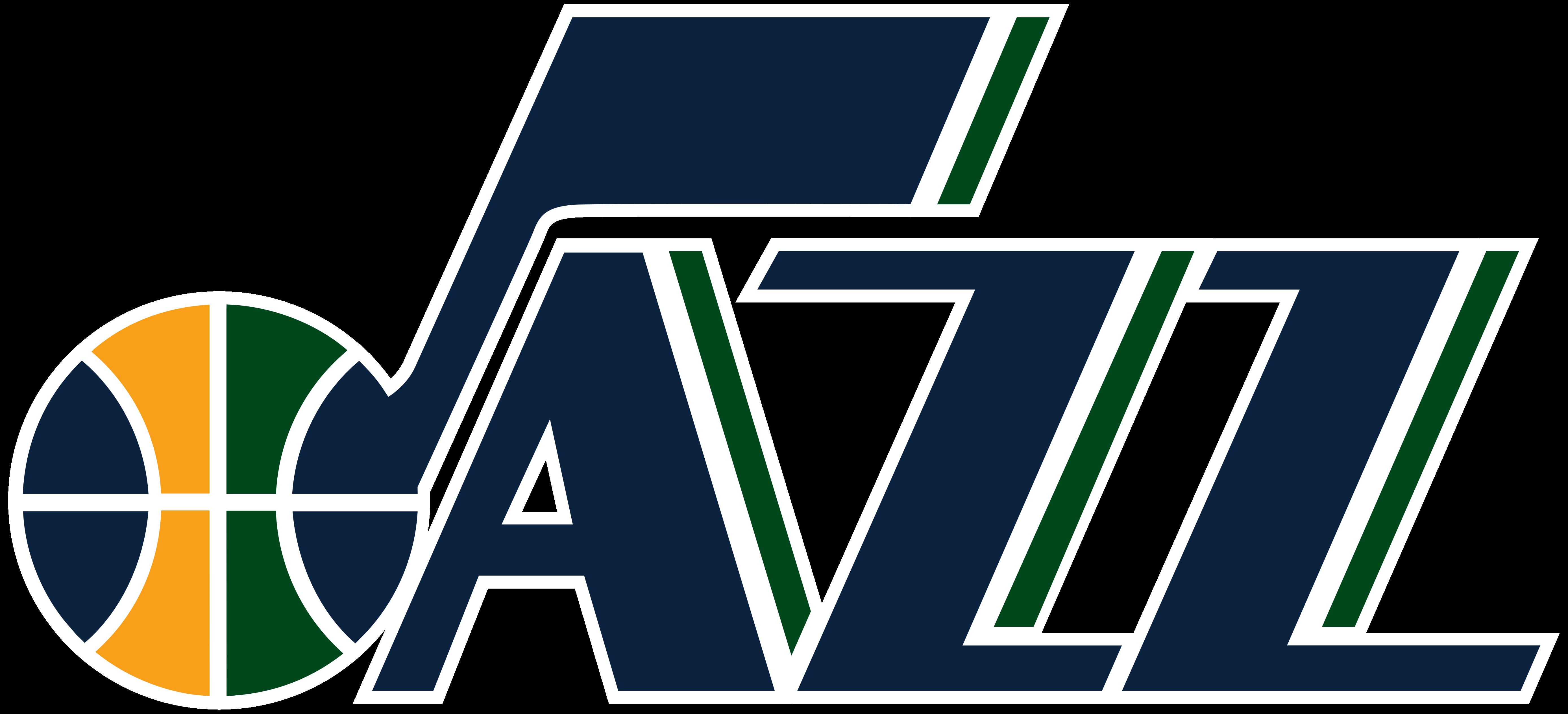 utah jazz logos download jazz logo wallpaper jazz logo outline