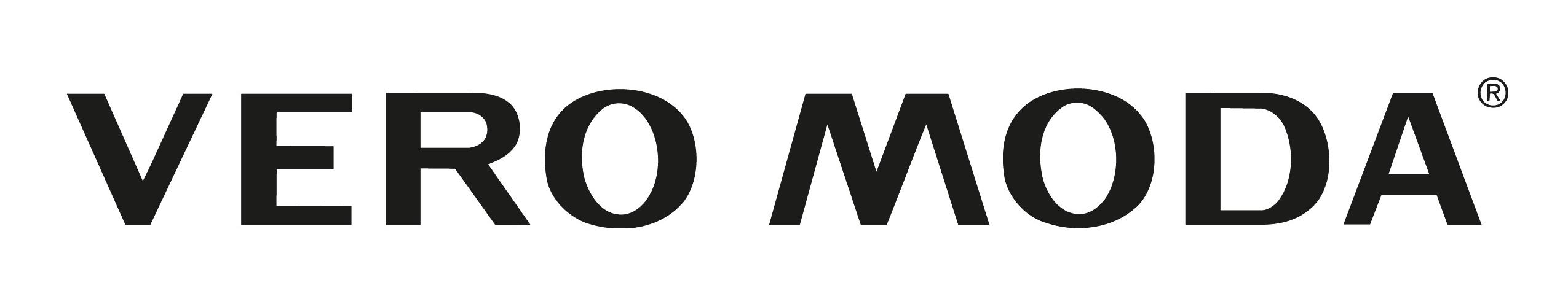 The North Face >> Vero Moda – Logos Download