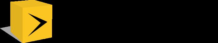Videotron Mobile logo, logotype
