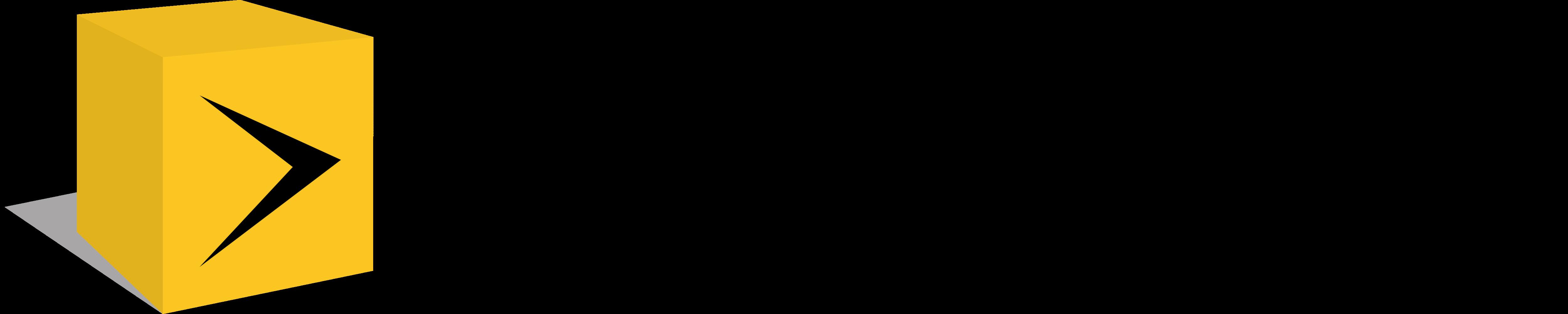 Vid otron mobile logos download for Mobile logo