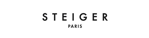 Walter Steiger logo, logotype
