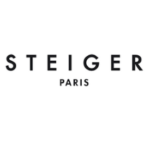 Walter Steiger logo