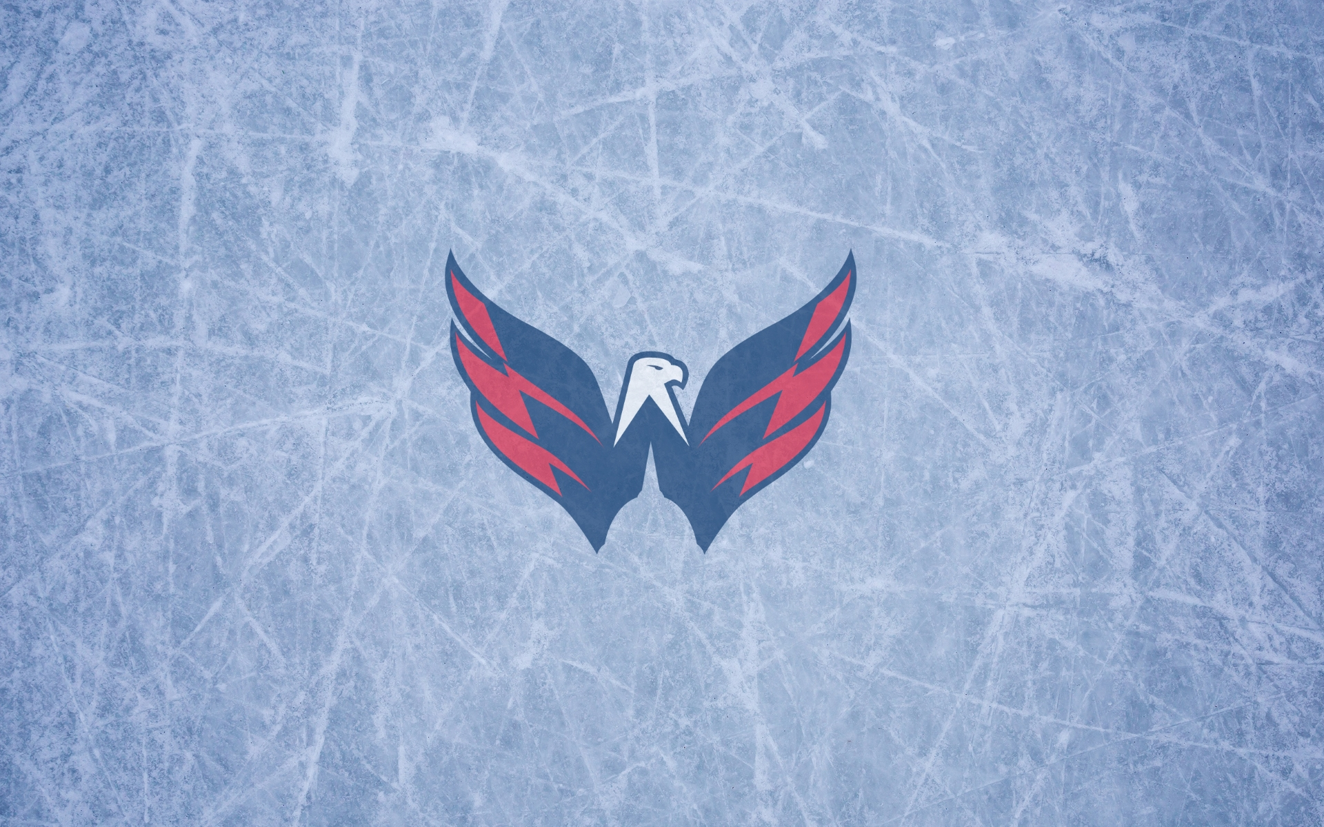 washington capitals logos download