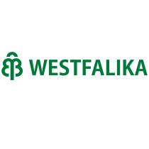 Westfalica logo