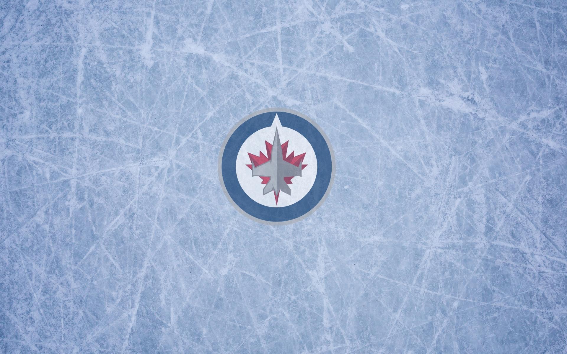 Winnipeg jets logos download - Winnipeg jets wallpaper ...