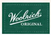 Woolrich Original logo