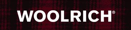 Woolrich logotype from website