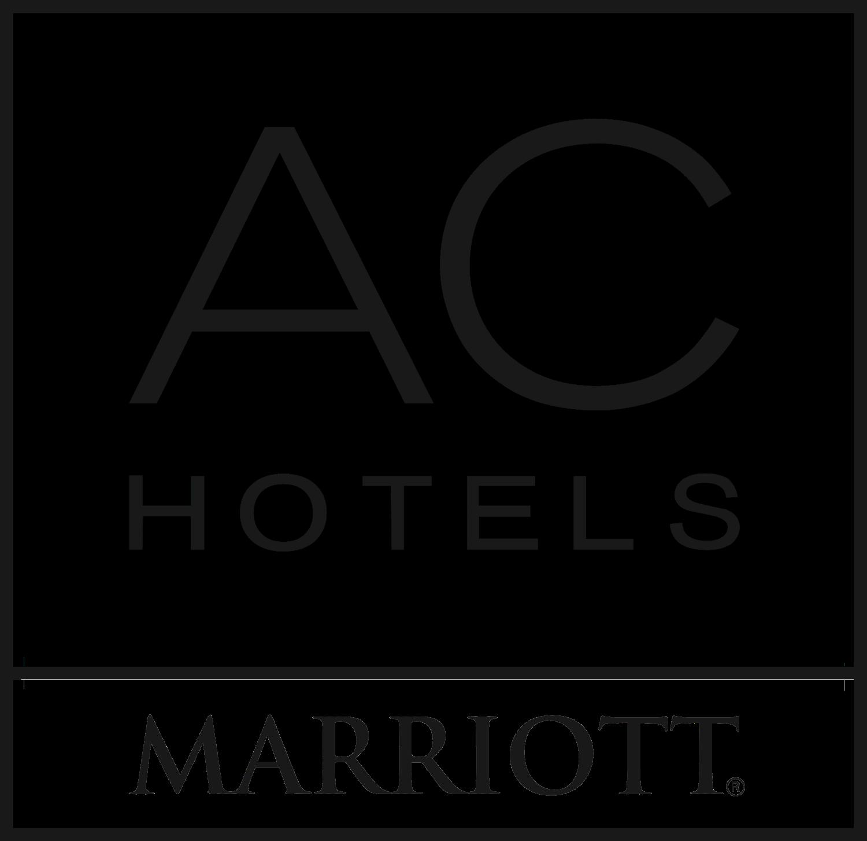ac hotels � logos download
